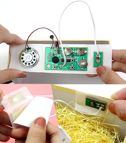 ispeakcard_plug_demo_031